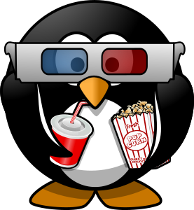 cinema-penguin-300px